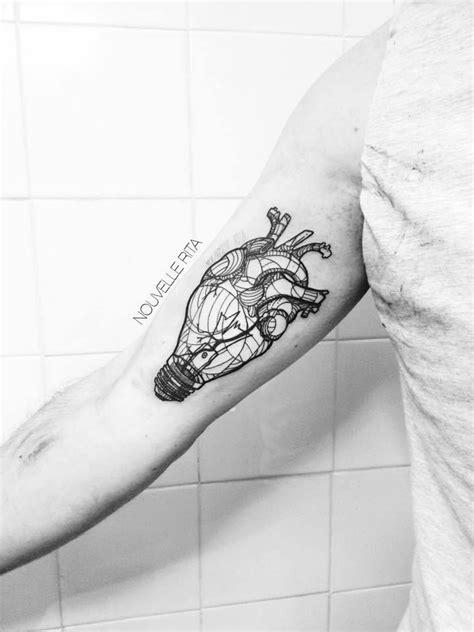 tattooed heart traducida español mejores 62 im 225 genes de tattoo anchors en pinterest