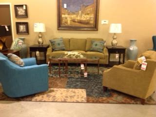 rugs and home gaffney sc more from our gaffney showroom rug home