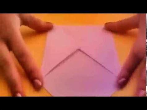 busta da lettere fai da te brilliant new no cost app quot foglio cards quot from foglio inc