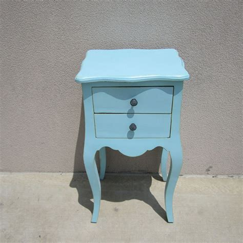 side table with two drawers side table with two drawers nadeau nashville
