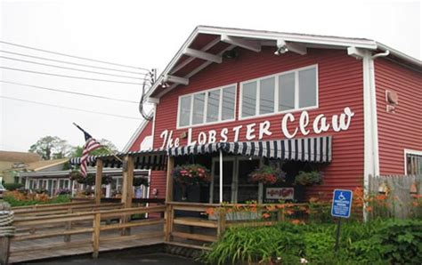 best restaurant cape cod cape cod seafood restaurant orleans seafood restaurant