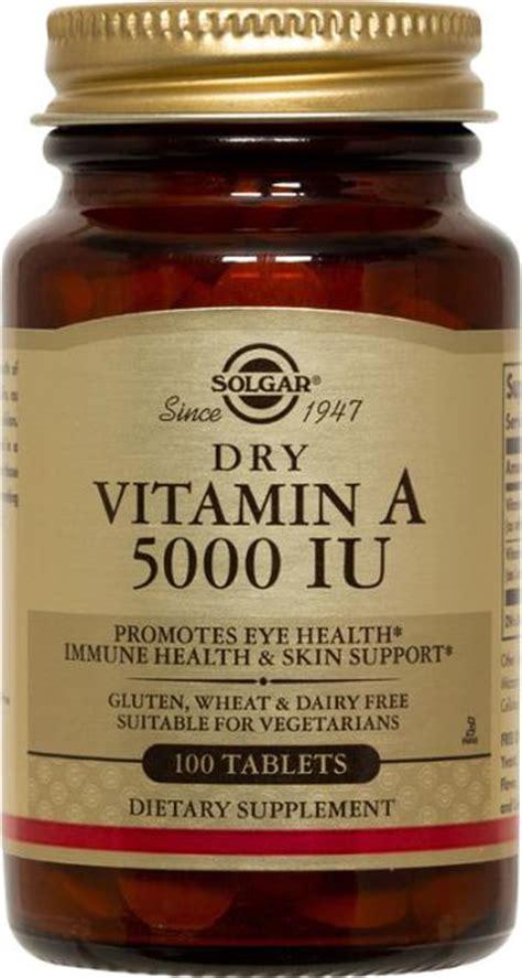 vitamin o supplement vitamin a 5000 iu tablets solgar vitamins minerals