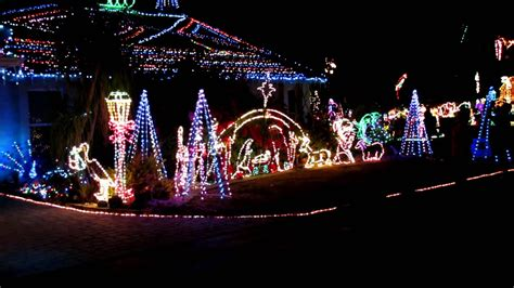 christmas lights in maple valley valley lights decoratingspecial