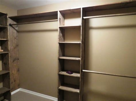 bedroom closet shelving bedroom fabulous closet shelf design ideas closet