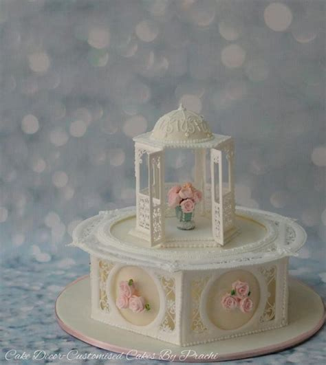 Filgree Royal Icing Tree Made 134 Best Images About Royal Icing Filigree On