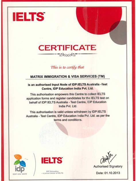 Ielts Academic Or General For Mba by Ieltscertificateswithouttakingtheexams 2017
