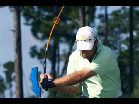 jb holmes golf swing shotvision j b holmes youtube