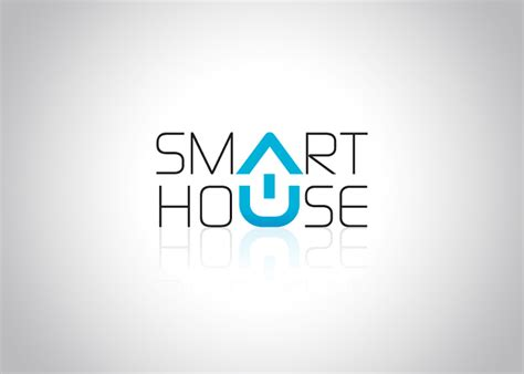 smart house the gallery for gt smart home logo