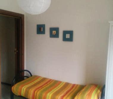 appartamenti in affitto a cologno monzese da privati in affitto da privati cologno monzese casadaprivato it