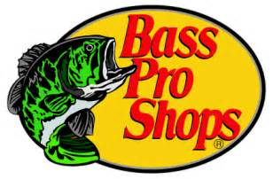 pre bass bass pro shops settles patent lawsuit with company