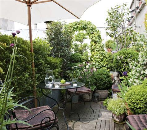 agréable amenager un petit jardin de ville #2: 05_LAPIECE_MFM0004-600x532.jpg