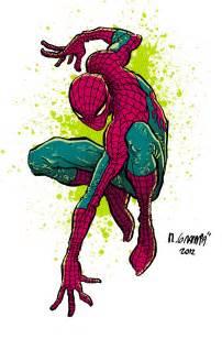 comic book art rafael grampa