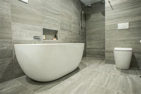 bathroom renovations sydney cost bathroom renovations sydney competitive prices huge