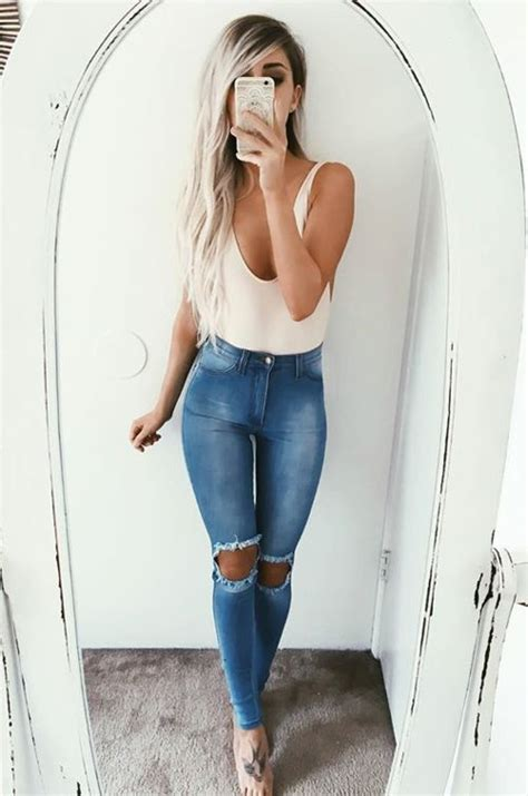 Overall Ripped 1 with heels part 1 winter ripped slideshow read more 4 tips to
