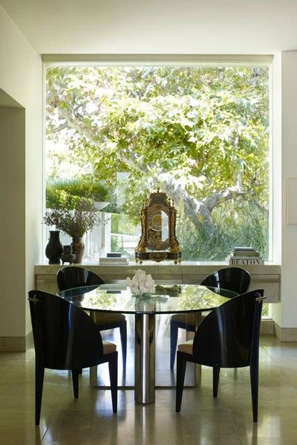 designer michael smith michael s smith modern with antiques la dining room