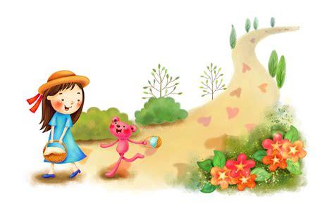 design your dream guy 六一儿童节特辑图片分享 3 动漫图片大全 5068动画片大全