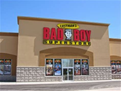 bad boy furniture 59 reviews 1040 wharncliffe road