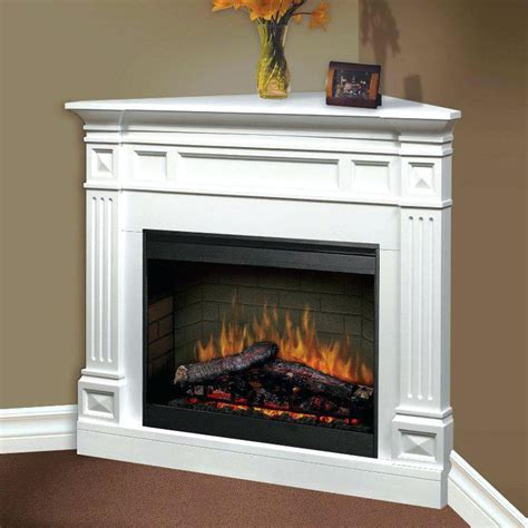 beautiful living room the most small corner gas fireplace
