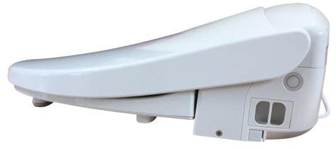 toilettenaufsatz bidet dusch wc aspen bidet mit hilfsmittelnummer