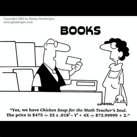 Math Meme Jokes - funny math teacher