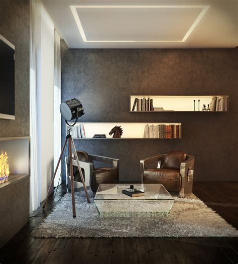 ultra luxury apartment design ultra luxury apartment design