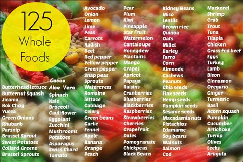healthy fats whole foods whole food list can i meditate anywhere