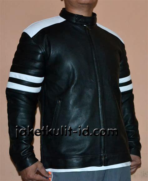Irac Briefformat harga jaket kulit murah di 28 images jual jaket kulit
