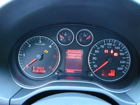 Audi A3 8p Coming Home Codieren by Coming Home Leaving Home Freischalten Ohne Lichtsensor