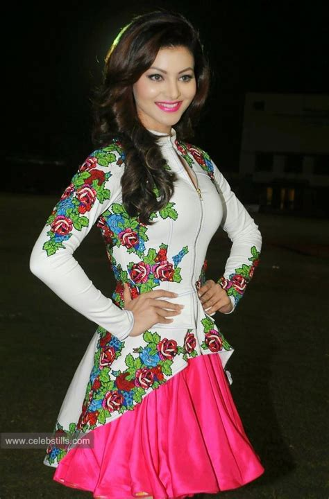Airawata Tunic 140 best images about urvashi rautela on orange dress actresses and