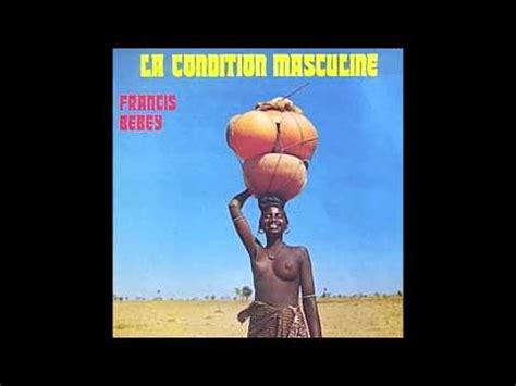 mint condition you send me swinging condition elaegypt
