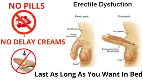how to last longer in bed without pills last as long as you want in bed natural erectile