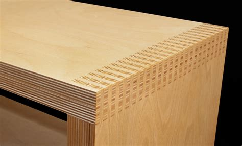 woodworking box joint box joint designs free pdf woodworking box joint