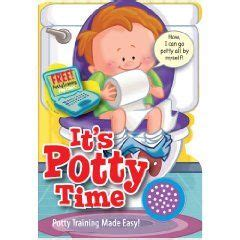 how to potty a 2 year rescue potty racers 3 last level my 3 and a half year will not potty how to potty