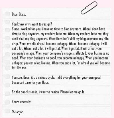 Resignation Letter Malaysia Email 25 Beste Idee 235 N Resignation Letter Op Briefsjablonen