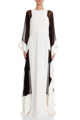 Kimono Renda Biru 25 melhores ideias de kaftan no caftans