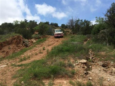 palo duro canyon bed and breakfast palo duro canyon jeep tours at elkins ranch tx address