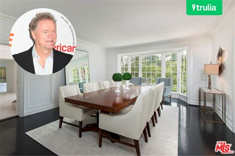 kathy hilton house rick hilton snaps up 9 26 million bel air house celebrity trulia blog