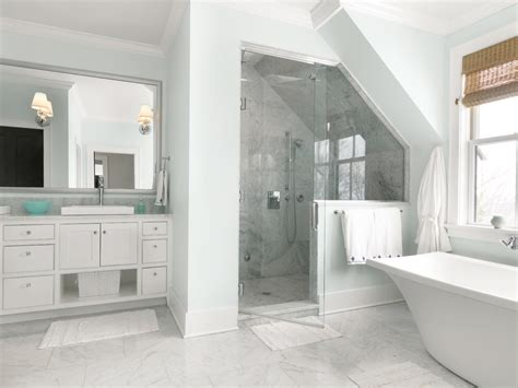 carrara marble bathroom ideas comwhite carrara marble bathroom crowdbuild for