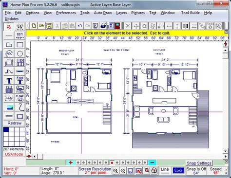 home designer pro sle plans file extension pln home plan pro architecture design file
