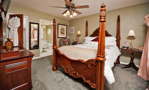 groupon bed and breakfast lavender heights bed and breakfast groupon