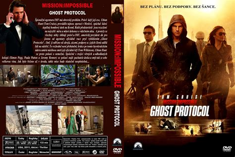film ghost protocol download mission impossible ghost protocol 2011 english dvd dvd