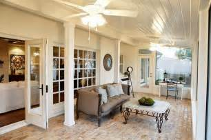 magnolia homes on the brightside inspiration magnolia homes