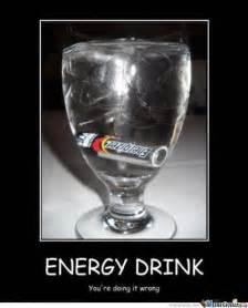 Meme Drinks - energy drink by recyclebin meme center