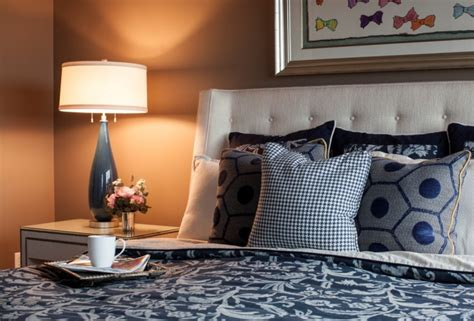 12 tips for creating a neutral bedroom that isn t boring