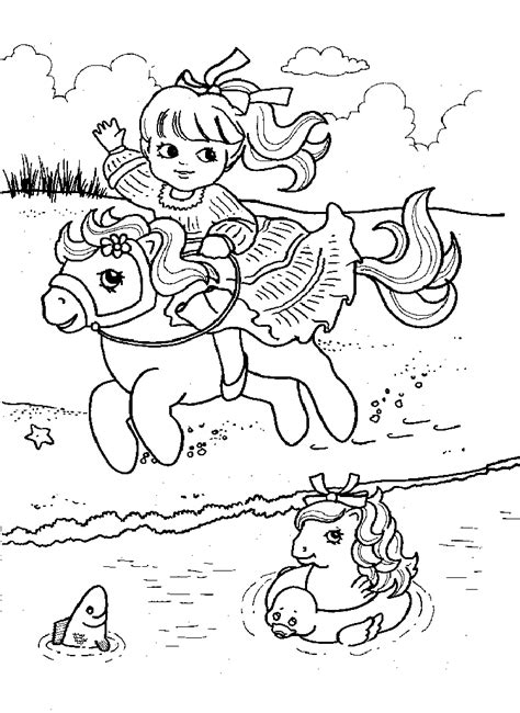 my little pony halloween coloring page my little pony halloween coloring pages coloring home