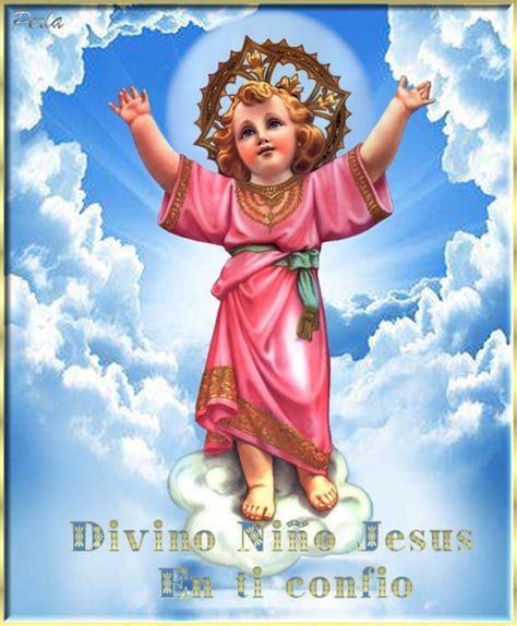 encuentro divino con el 1629119008 mejores 10 im 225 genes de divino ni 209 o jesus en ni 241 o jesus colombia y esp 237 ritu santo