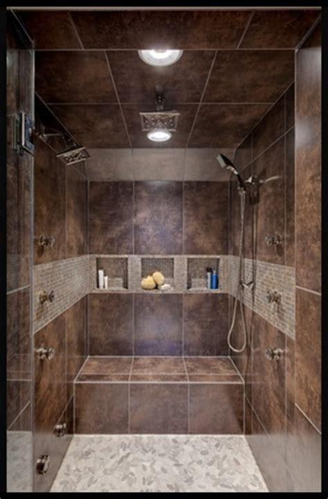 bathroom configurations 1000 images about bathroom on pinterest shower tiles