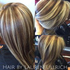 dimensional color hair definition 1000 images about haircuts on medium length
