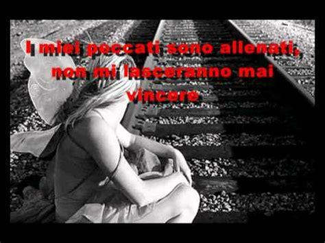 i am mine testo pearl jam i am mine tradotta in italiano
