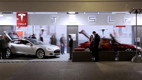 Tesla Store Santana Row 17 Best Images About Tesla Model X On Tesla